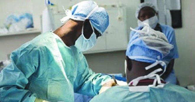 فيديو .. المغرب يستعين بأطباء أجانب لتغطية الخصاص