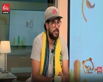 الرحّالة محمد بنكيران يحكي تجربته