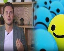 هشام العمراني: تعريف السعادة و بعض النصائح التي قد تجعلنا سعداء