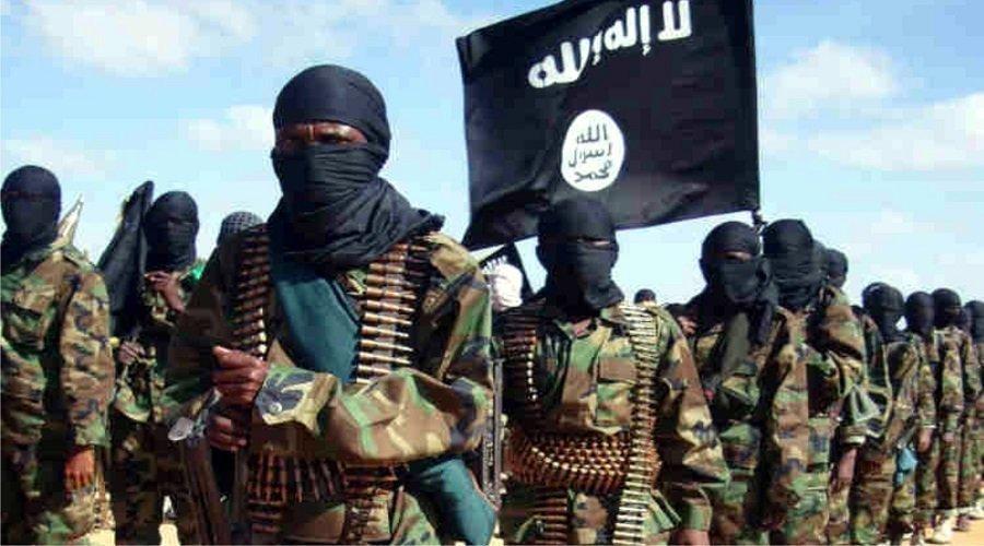 داعش تبحث عن التوسع في الصحراء