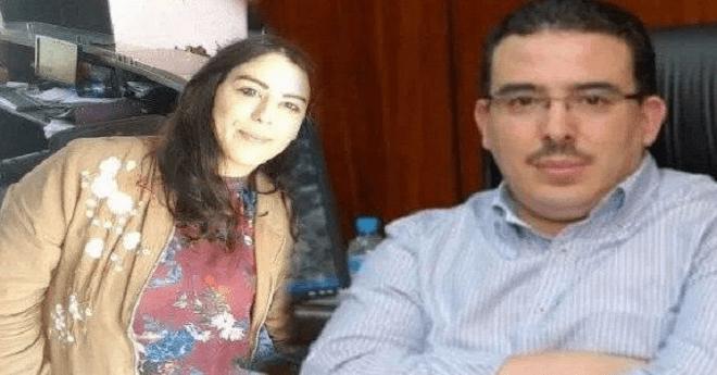 قضية بوعشرين.. هذا ما قررته المحكمة في حق عفاف برناني
