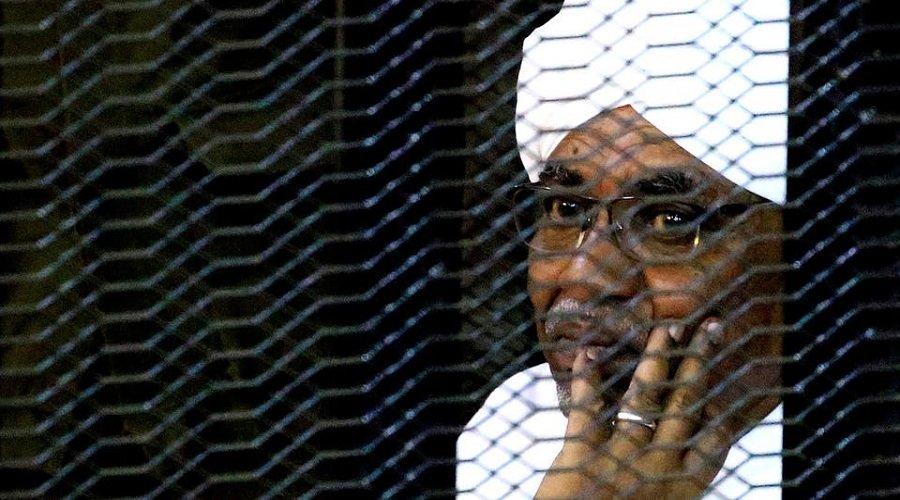 هذا ما قضت به المحكمة في حق الرئيس السوداني المعزول البشير
