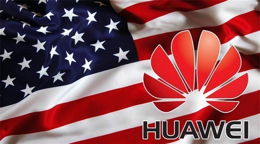 """مؤسس """"هواوي"""" يرد على الإجراءات الأمريكية في حق شركته"""