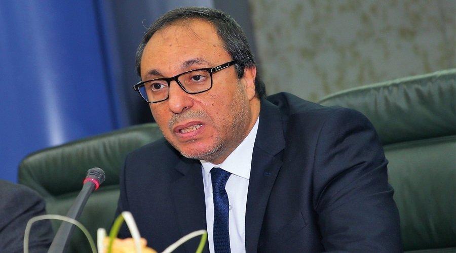 اتهامات بالسطو على عقارات الغير تلاحق وزارة التجهيز