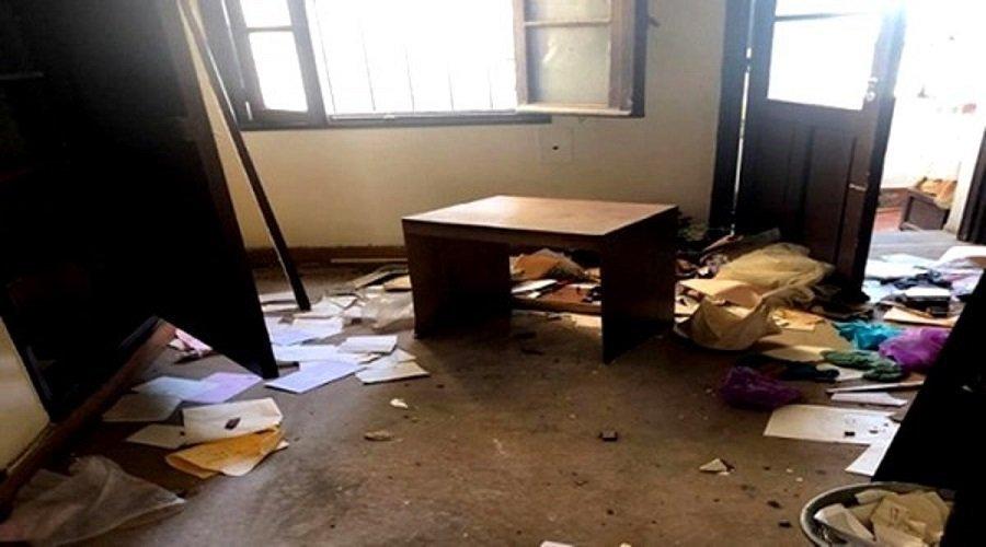 الداخلية تحقق في واقعة تعرض مكتب محامي للإفراغ بالبيضاء