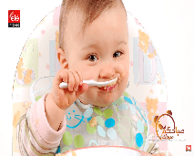 تعرفوا على أسباب و أعراض نقص الكالسيوم عند الأطفال و طرق علاجه