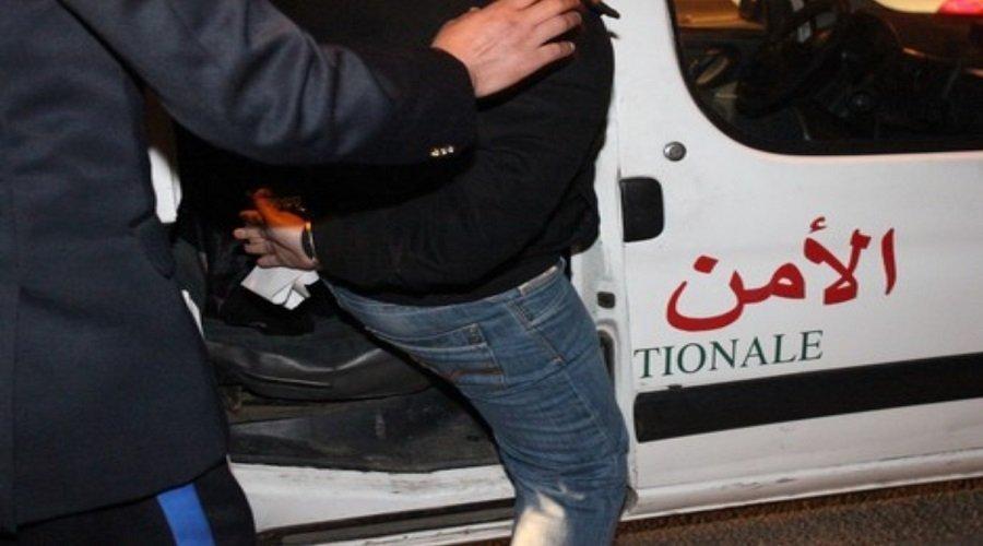 """هذا مصير شابين اعتقلا بسبب """"تدوينات"""" عن زيارة البابا للمغرب"""