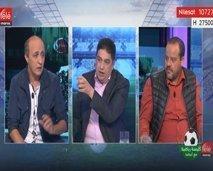 كليسة رياضية مع اسامة : تأجيل الديربي بين مشكل الملعب ورفض أمن المدن الأخرى