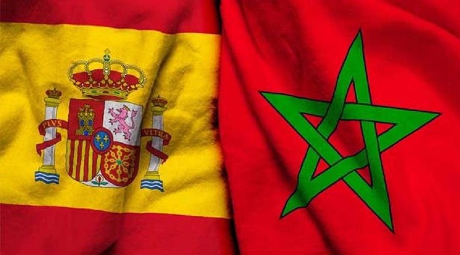 إسبانيا أول شريك تجاري للمغرب للسنة السابعة على التوالي