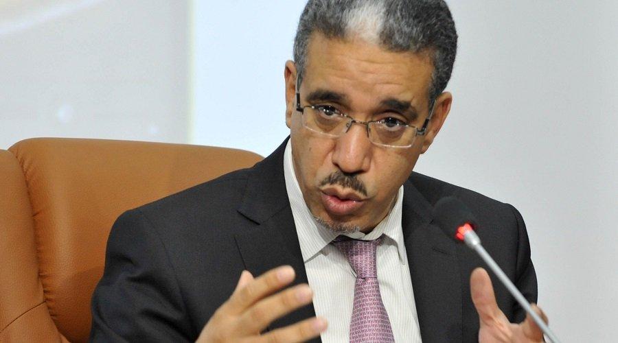 رباح يطرد مستثمرا إيطاليا صاحب مشروع ضخم نحو تونس