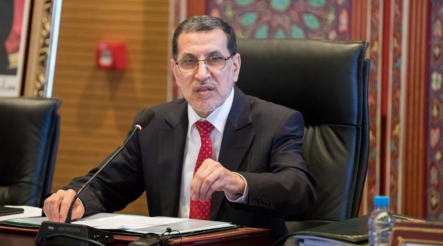 خوفا على شعبية حزبه...العثماني يرفض التشاور حول إصلاح التقاعد