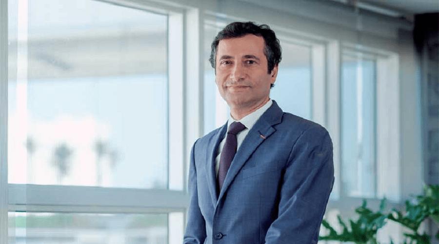 تعيين محمد بنشعبون سفيرا بفرنسا ويوسف العمراني سفيرا لدى الاتحاد الأوروبي