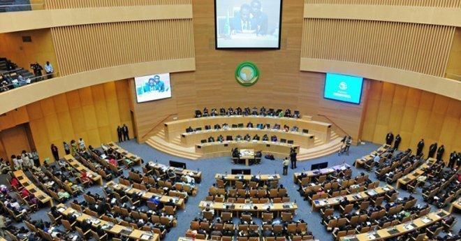 المغرب يحصل على رئاسة الاتحاد الافريقي للتعاضد  للمرة الثالثة على التوالي