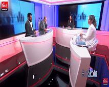 منطقة محظورة: نساء اخترن الزواج من أجل الإنجاب فقط.. ما هي الأسباب والدوافع ؟