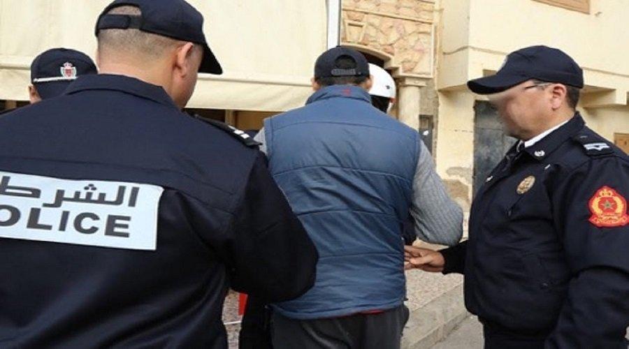 إدانة رئيس جماعة من البيجيدي بـ 6 أشهر حبسا