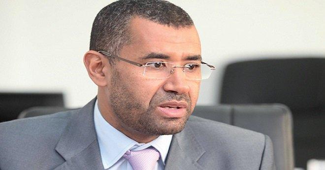 """""""البيجيدي"""" يعقد صفقة سياسية للتنازل عن مقترح إلغاء تقاعد البرلمانيين"""