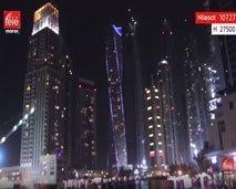 مغربي في الغربة.. مدينة دبي بأعين مغربية