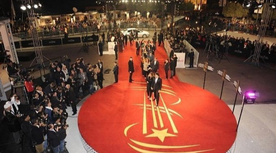 إلغاء الدورة الـ19 للمهرجان الدولي للفيلم بمراكش