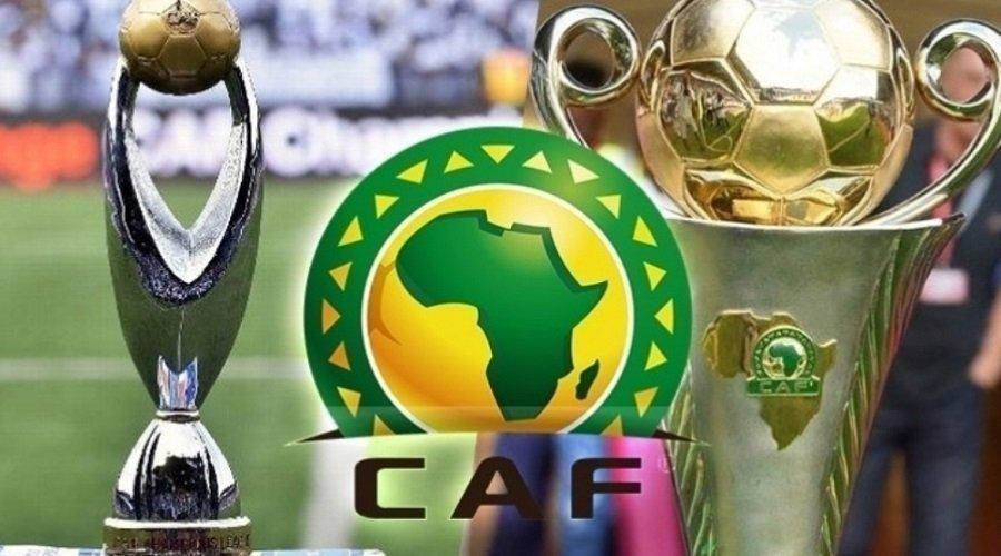 المغرب يترشح لاستضافة نهائيي عصبة الأبطال والكونفدرالية