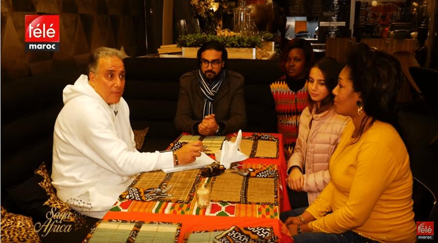 ساكا أفريكا: قصص مهاجرين استطاعوا النجاح في استثمار مشاريعهم بالمغرب