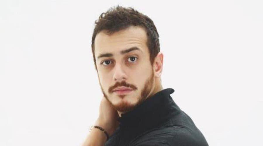 فرنسا: إعادة محاكمة المغني سعد لمجرد