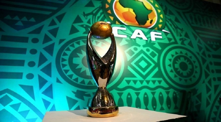 الكاف يعلن استئناف منافسات كأس العالم وأمم إفريقيا وهذه مواعيد المباريات