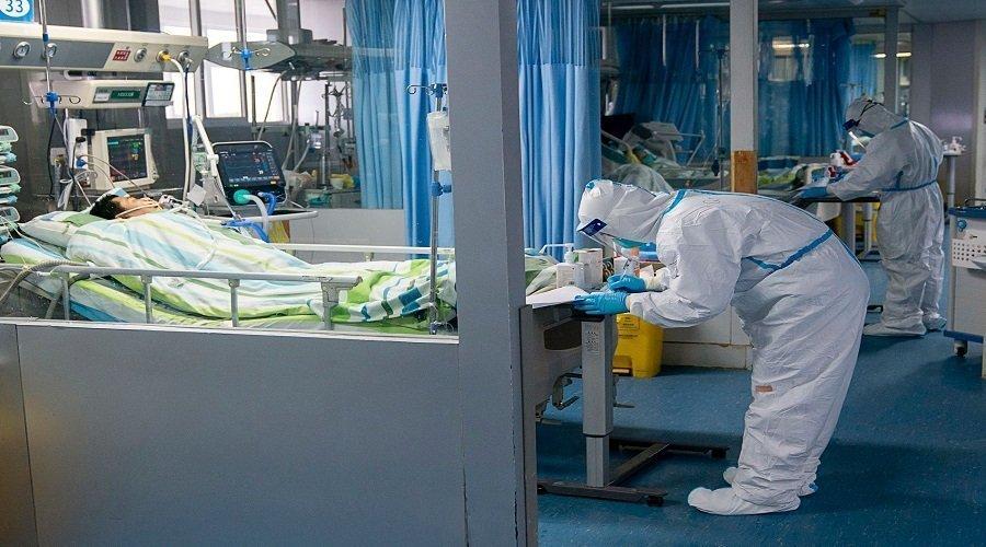 باحثون يحددون موعد انحسار فيروس كورونا