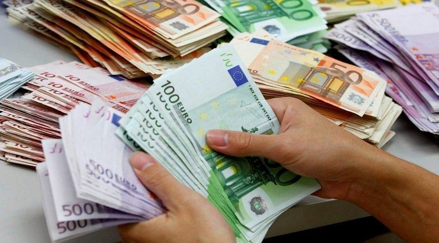 تحويلات مغاربة العالم نحو المغرب تجاوزت 64 مليار درهم في 2019