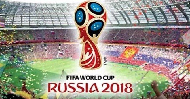 مونديال روسيا 2018.. التذاكر المباعة تحقق رقما قياسيا