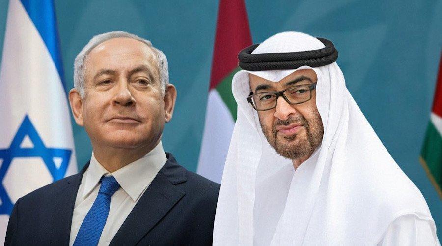 بعد الإمارات.. هذه الدول العربية في طريقها للتطبيع مع إسرائيل