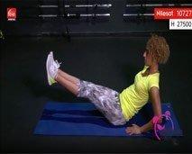 رياضة اليوم: تمارين الكارديو Cardio
