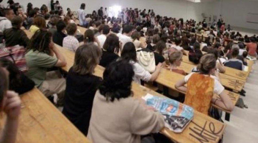 الهدر الجامعي ...الأزمة التي تهدد الكليات المغربية
