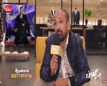 أفضل و أسوء اطلالات مهرجان مراكش للفيلم