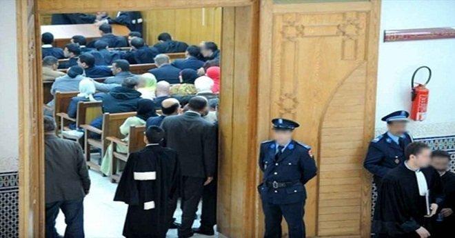 الحبس لرئيس جماعة من (البيجيدي) بتهمة اختلاس أموال عمومية