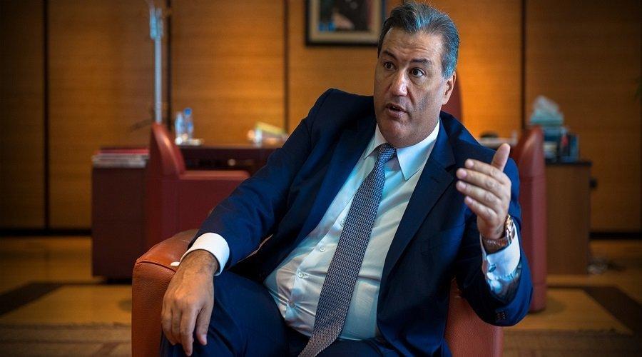 القرض الفلاحي يوقع خطا ائتمانيا جديدا مع الوكالة الفرنسية للتنمية بقيمة 16.8 مليون درهم