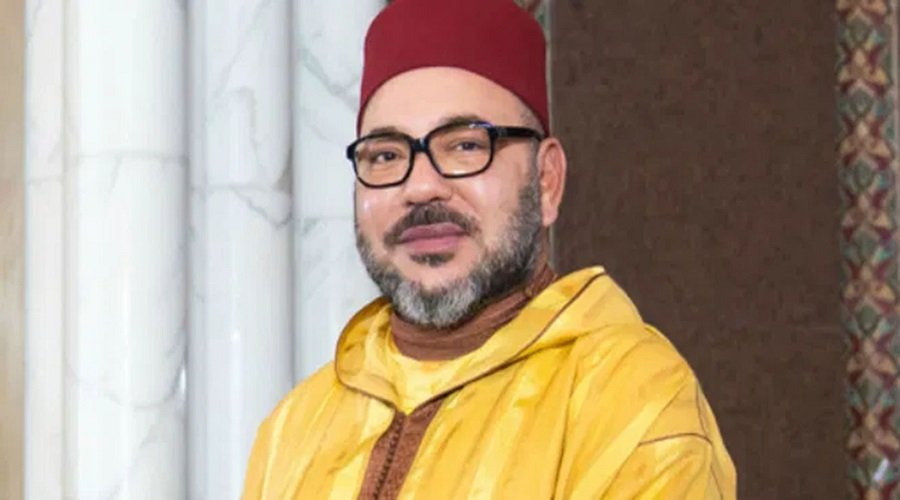 الملك يصدر عفوه عن 752 شخصا بمناسبة عيد الأضحى
