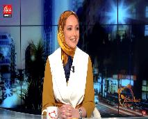 مشكل إعتلال شبكية العين عند مرضى السكري مع الدكتورة لبنى الوالي