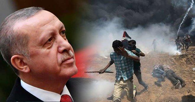 مجزرة غزة.. تركيا تطلب من السفير الإسرائيلي مغادرة البلاد وإسرائيل ترد