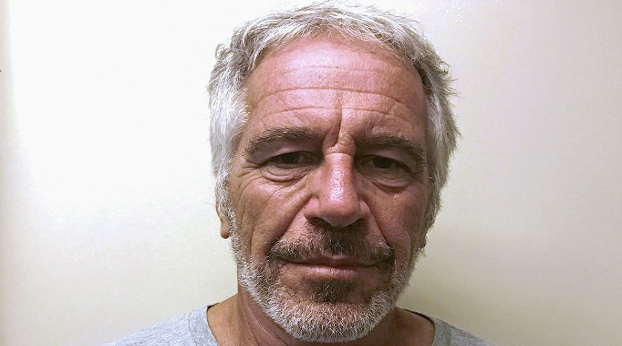 محامي ينفي خبر انتحار الملياردير الأمريكي جيفري إيبستين ويكشف أنه مات مقتولا