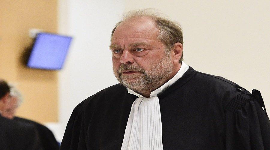 رئيس وزراء فرنسا الجديد يعيّن المحامي الوحش وزيرا للعدل