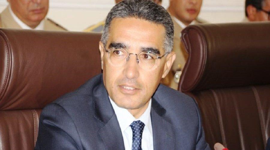 اليعقوبي يمهد لعزل رئيسة مقاطعة الرياض