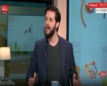 عبد الله بن سعيد: موضة اللباس الشتوي الرجالي