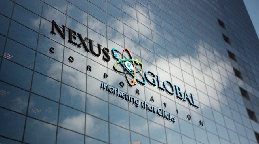 الهيئة المغربية لسوق الرساميل تسحب رخصة الاعتماد من شركة GLOBAL NEXUS