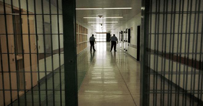 انطلاق بطولة إفريقيا لفائدة النزلاء الأفارقة بالمؤسسات السجنية من الدار البيضاء