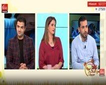 نصائح لتنمية مهارات للنجاح في الإمتحان - مع العربي بوهلالي