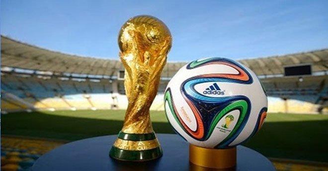 """مونديال2026.. لجنة """"الفيفا"""" تبدأ اليوم زيارتها للمغرب"""