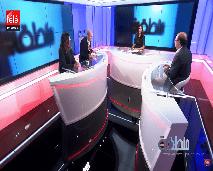 ما موقف المجتمع المغربي من إجراء فحص العذرية؟