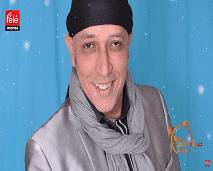 علاش اختار  الفنان ميدو المصري المغرب كوجهة فنية ديالو ؟