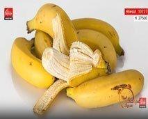 فوائد ومميزات الموز مع عبد الخالق الرمضاني