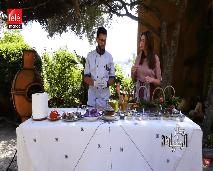 ماذا تعرف عن المميزات الفريدة للمطبخ الشفشاوني